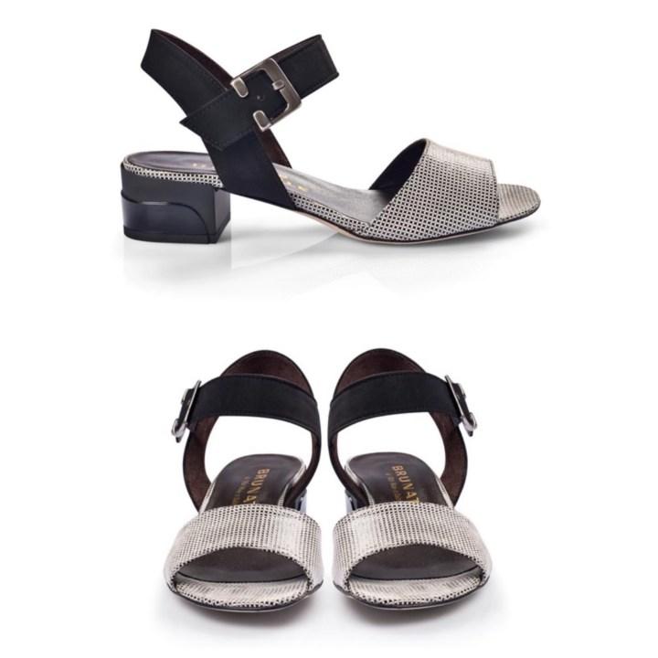 sandal coll 1.jpg