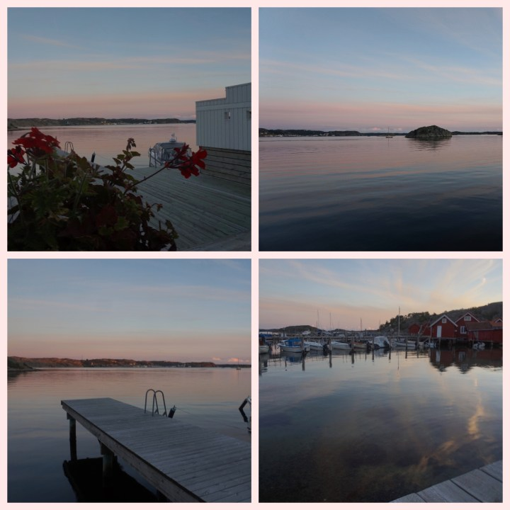 Collage sommarnatt 1.jpg
