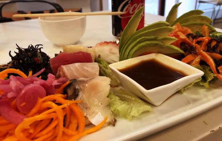 nk sushi.jpg