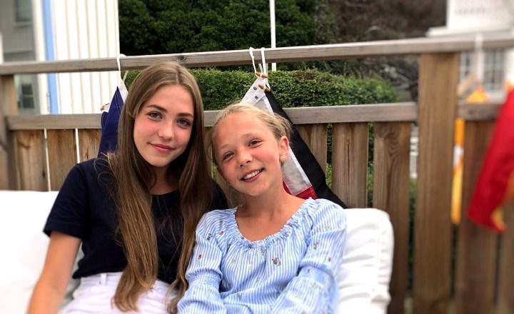 systrarna galli.jpg