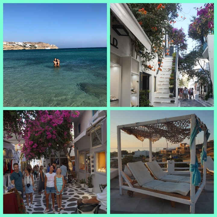 Collage_mykonos 1.jpg