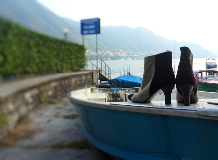 båt med boots.jpg