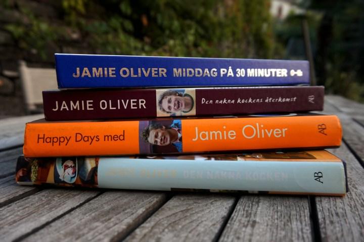 böcker Jamie.jpg