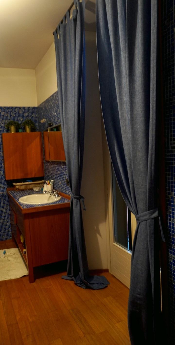 badrum blått.jpg
