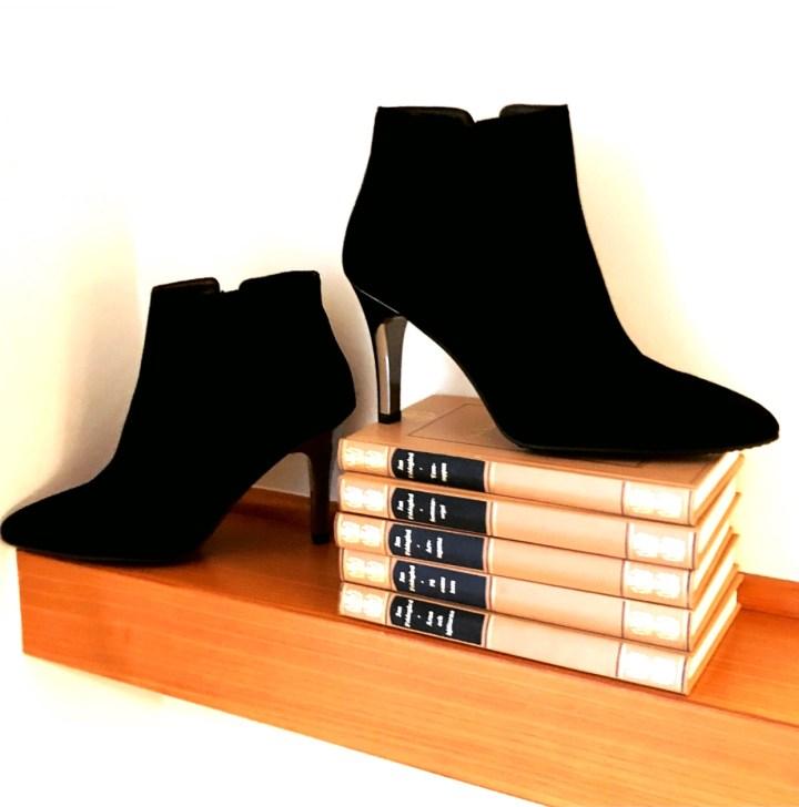 boots med silverklack.jpg
