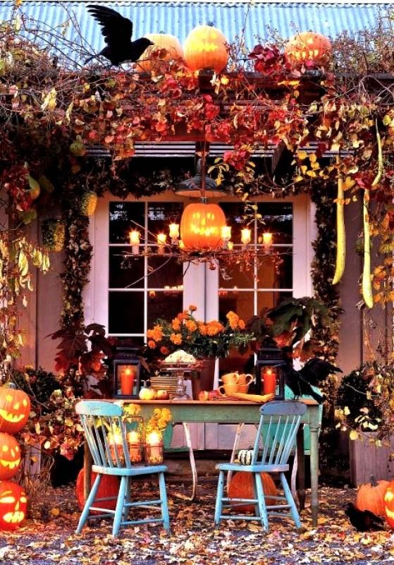 halloween trädgård_1.jpg