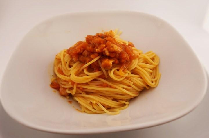 spaghetti alla matriciana.jpg