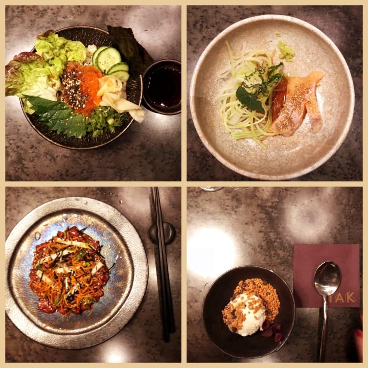Collage_tak_1.jpg