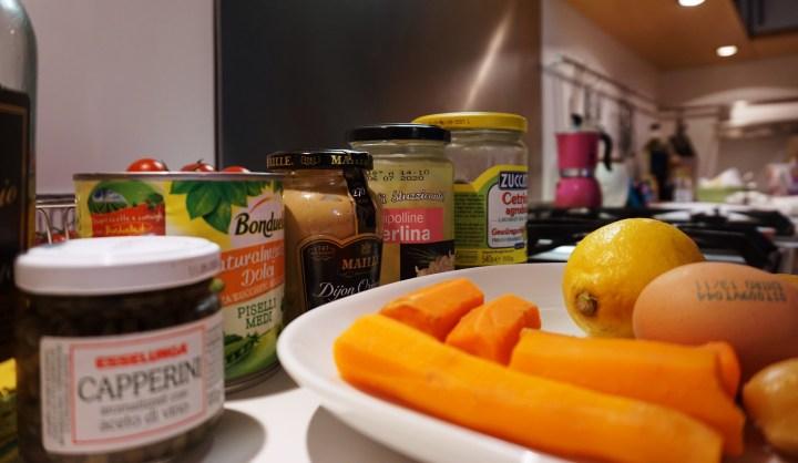 ingrdienser insalata russa.jpg