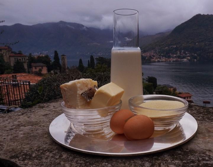 ingredienser gnocchi alla romana.jpg