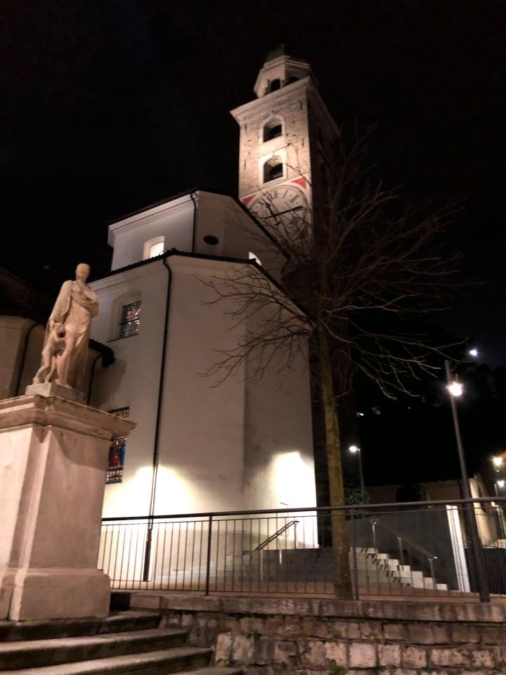 kyrka lugano.jpg
