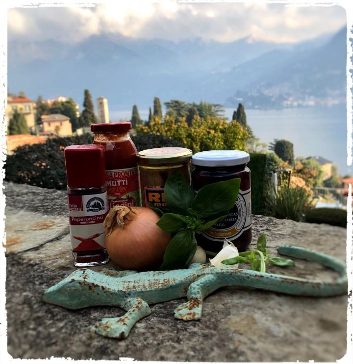 ingredienser tonfiskpasta.jpg