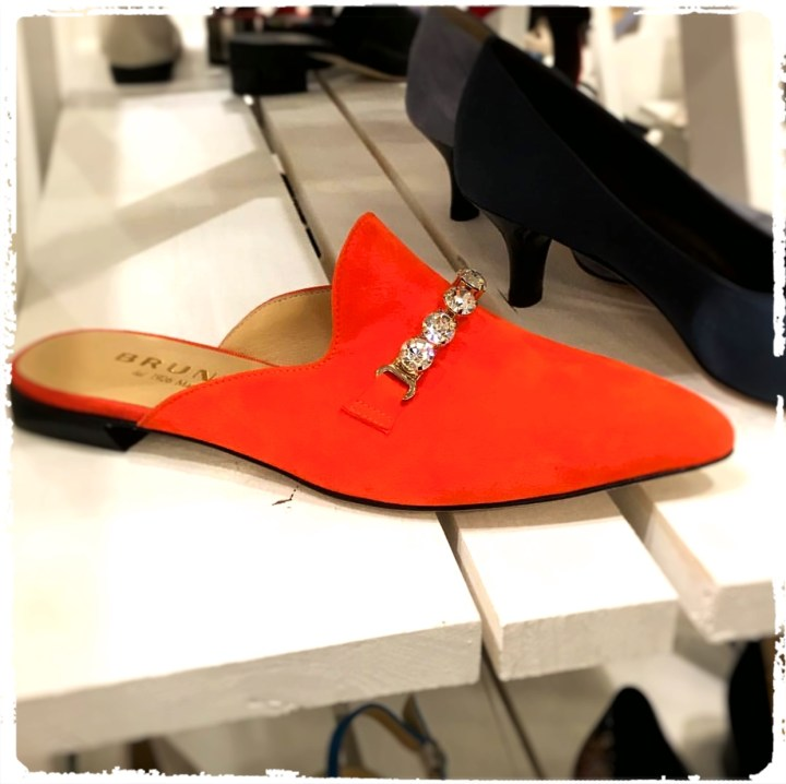 orange mules.jpg