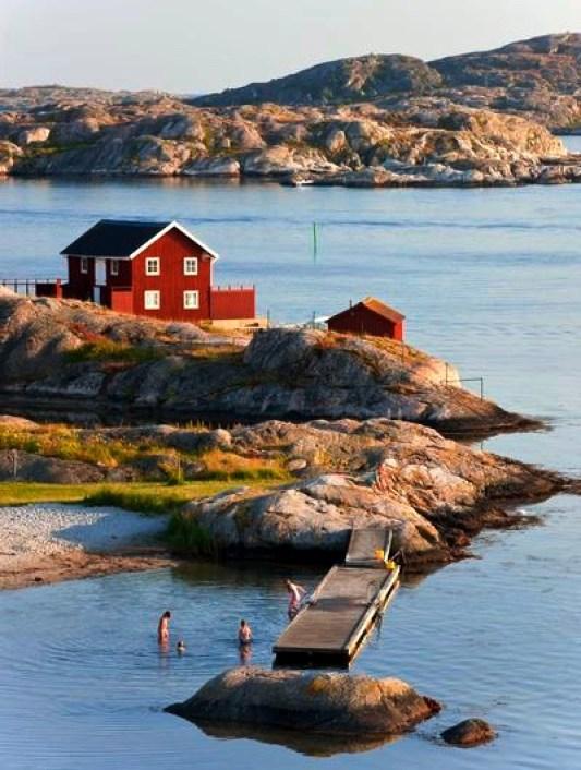 bohuslän_1.jpg