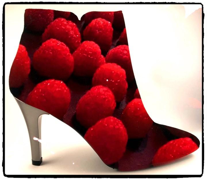 hallontårtan på sko.jpg