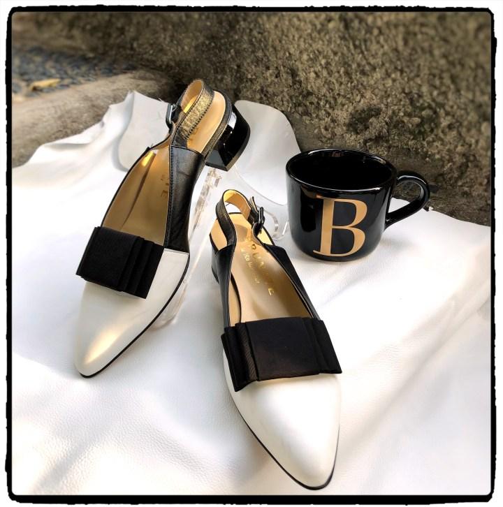 svartvita skor.jpg