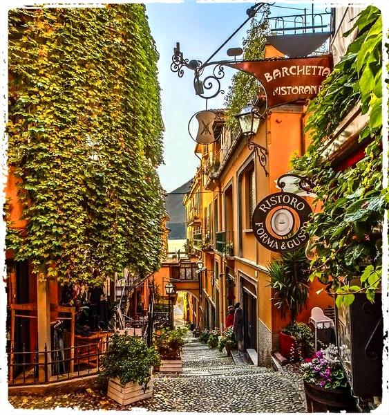 Bellagio A.jpg