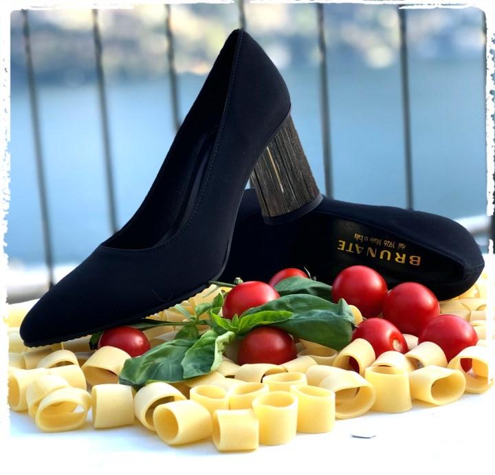 skor och pasta.jpg