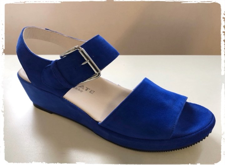 blå sandal.jpg