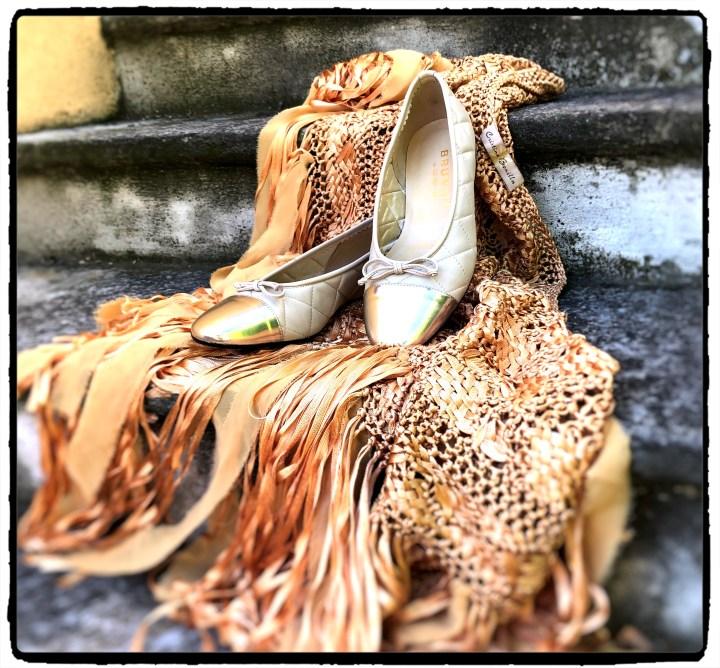 ballerina gold.jpg
