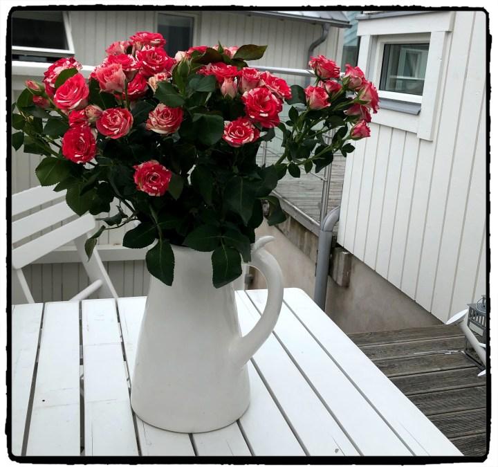 rosor på bord.jpg