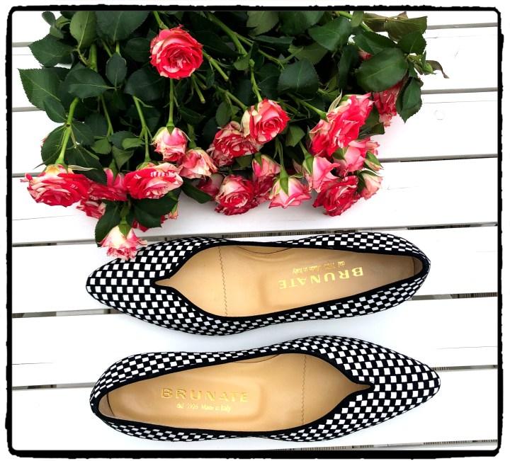 skor och rosor.jpg