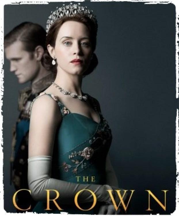 the-crown-1.jpg