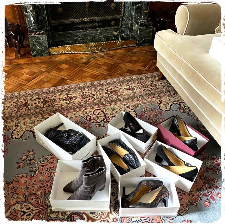 skor vardagsrum.jpg