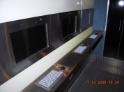 computers on the bus