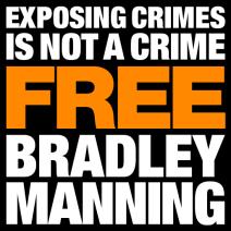 Free-Bradley-Manning