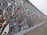 Buffo.Berlin.Wall3_