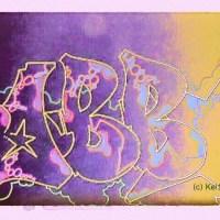 Kel1st and Yu Aug 2014 updates: Art v. Artists
