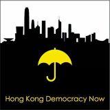hong kong protest 2014 3