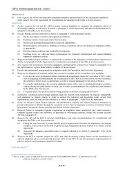 OUTCOME OF PARIS, DRAFT AGREEMENT-page-018