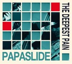 PAPASLIDE-The-Deepest-Pain-Frontcover-07.01.2015