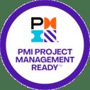 PMI-PMR_Badge