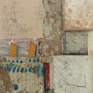fs3860ct17-9x7inches-CECIL.TOUCHON-book