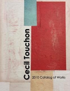 2010CATALOG-COVER