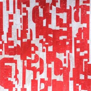 fs3612ct15-12x12inches-cecil.touchon-book