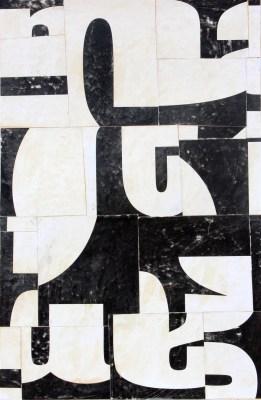 fs3619ct15-9x6.cecil.touchon-book