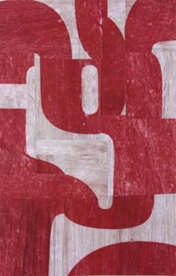 fs3796ct16-9x6-inches-cecil-touchon-book