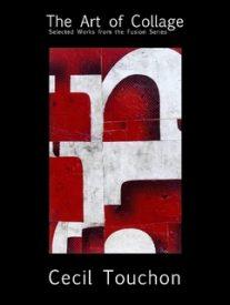 ARTOFCOLLAGE-COVER