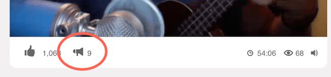 Captura de pantalla 2015-06-11 a las 7.22.16 p.m.