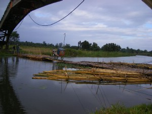 canal des pangalanes a mananjary.JPG