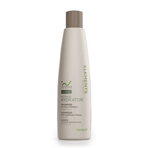 Intense Hydrator Shampoo