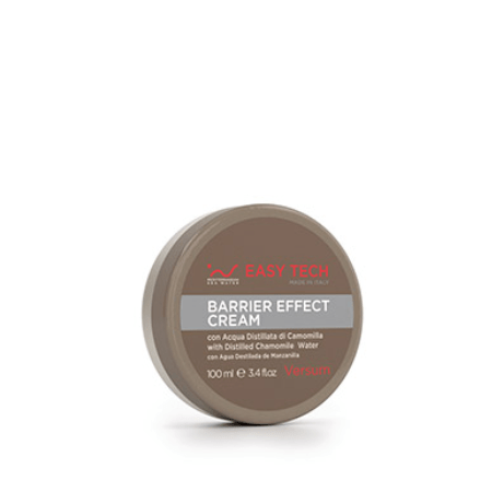 Barrier Effect Cream