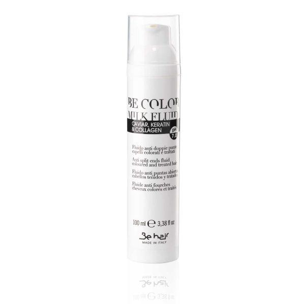 BE-COLOR-fluido-anti-doppie-punte-capelli-colorati-e-trattati