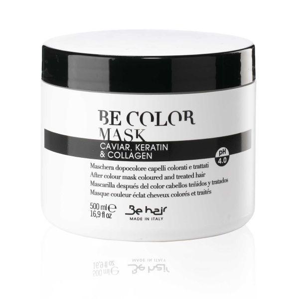 BE-COLOR-maschera-dopocolore-capelli-colorati-e-trattati-500m