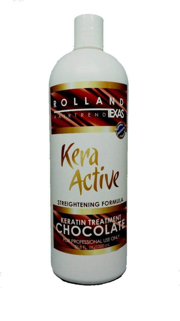 kera-active-chocolate