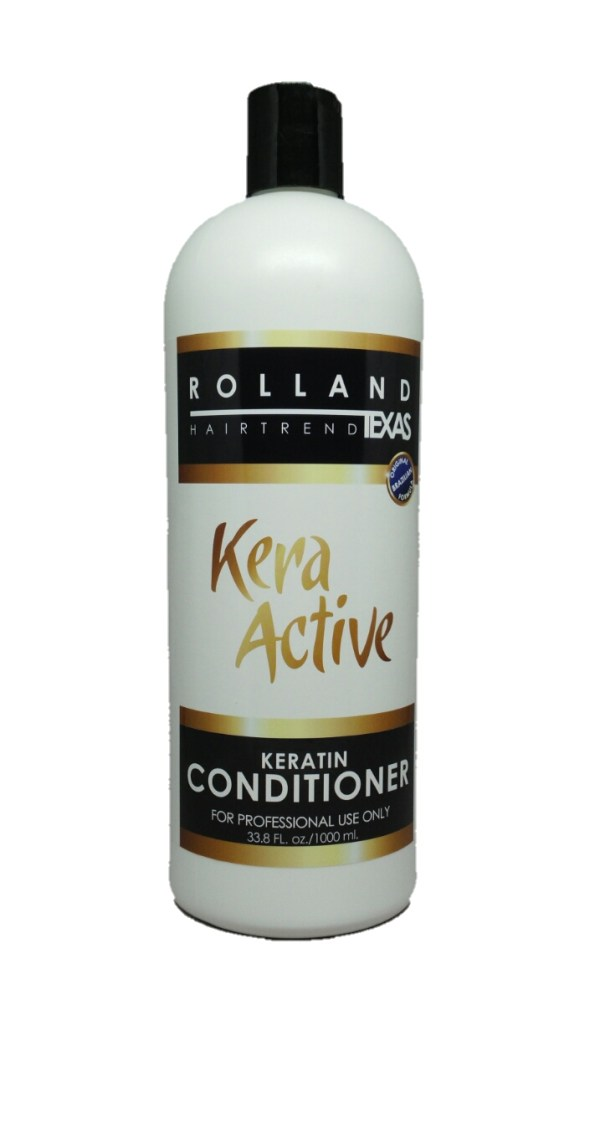 kera active conditioner